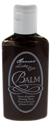Бальзам-очиститель Leather Care Balm, флакон, 125мл - фото 5327